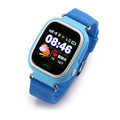 Smart Watch for Kids or Old People,mini Gps Tracker,anti-lost Watch