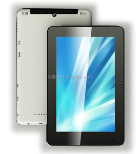 1GB/2GB DDR3L Universal Portable Tablet Android/win10 dual os for Youngsters TPS W701 wholesale 2016