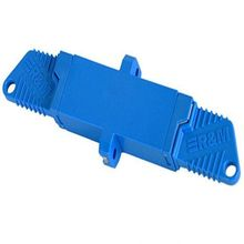 fiber rj45 adapter factory oem