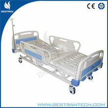 BT-AM111 Good quality used hill rom hospital bed for sale