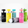/product-detail/wholesale-500ml-clear-plastic-bottle-customized-print-bpa-free-plastic-drinking-water-my-bottle-62068332088.html