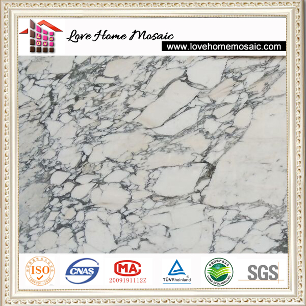Alibaba best wholesale carrara marble