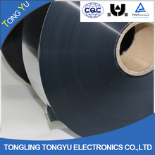 metallized polyester film suppliers mylar film roll
