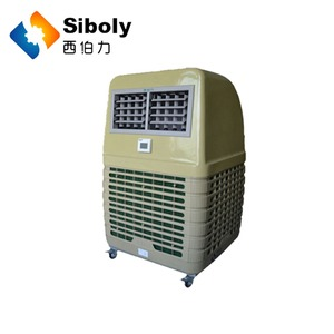 Charmant 18000cmh High Quality Tabletop Air Conditioner Stirling Cooler,Peltier  Thermoelectric Cooler   Buy Tabletop Air Conditioner,Stirling  Cooler,Peltier ...