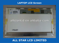 16.0inch laptop lcd LTN160AT06-U01