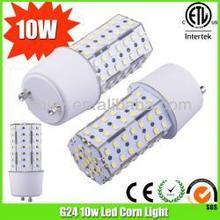 e27 8w Solar Energy used led bulb 12V DC