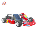Children Go Kart Popular Design 4 Stroke