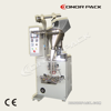 Small Vertical Form Fill Seal Machine