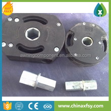 roller shutter tape manual roller shutter parts and accessories