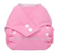 baby dealers baby diaper one size import export germany products