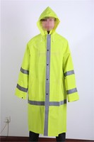 motorcycle outfits rubber rainwear