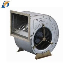 DKT High air volume best price large centrifugal ventilation fan