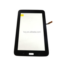 New Touch Screen for Samsung Tab T111 T110 Digitizer