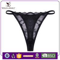 different colors nice looking lace open adult sex lingerie