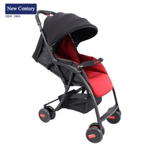 NEW CENTURY Hot selling playpen stroller 1 baby strollers poland with low price