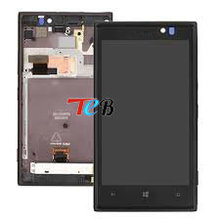 wholesale for nokia 925 lcd