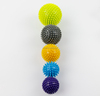 Fitness High Density Hand Foot Spiky Massage Ball