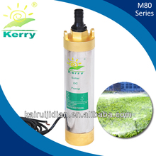 kerry aquarium water pump12v/ solar dc power pump/ battery operated pump