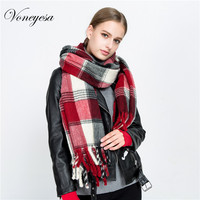 Hot Selling Multi Colors Winter Fashion