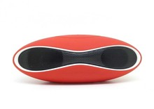 Lowest price portable multimedia speaker ms mp3 player with built in speaker bluetooth speaker 40w