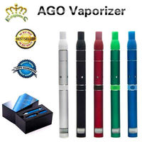 2013 New Arrival E Cigs,Electronic Cigarette Ago With Factroy Price