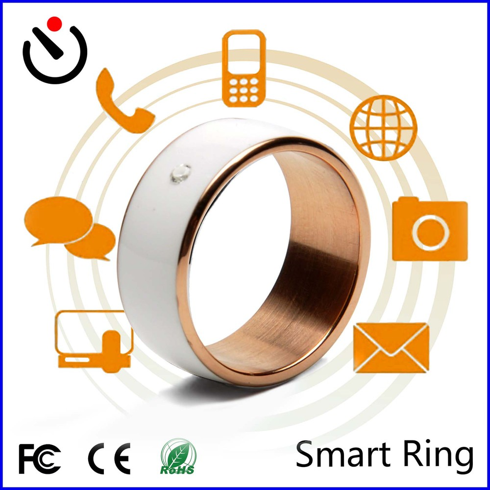 Wholesale Smart <strong>R</strong> I N G Consumer Electronic Components & Supplies Sensors Google Maps Tracking Valid Email Baby Clothes