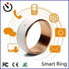 Wholesale Smart R I N G Consumer Electronic Components & Supplies Sensors Google Maps Tracking Valid Email Baby Clothes