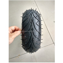 china factory motorcycle part 90/65-6.5 motorcycle tire