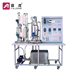Electronic Training Kits /YL-363 Process control training system / Electrical Lab Equipment