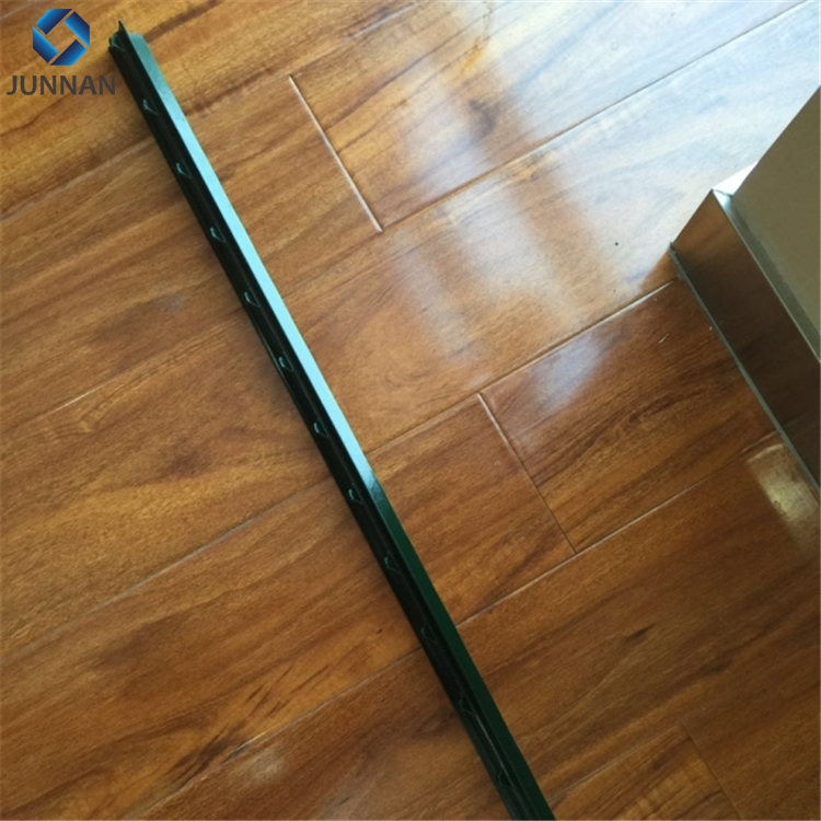 Cheap Price custom Hot sale !China fence post base cover Factory