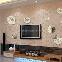 alibaba china home decor two way mirror acrylic 2016 new products