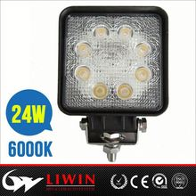 Super Quality Replacement New Arrival Oem Acceptable 20% Off Xenon Hid Worklight