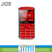 JIMI GPS Logger Gt03 Sos ,Revolutionary Tracker GPS Location For Senior Citizens Ji08