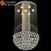 chandelier ceiling lamp,stainless steel ball pendant light OM88580-500