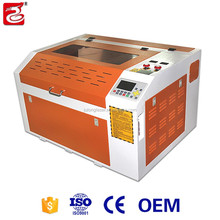 2017 hot sale laser cutting machine for balsa wood machine used metal lens