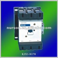 NEW TYPE AC ELECTRIC MOTOR/ELECTRICAL CONTACTOR/ELECTRIC CONTACTOR