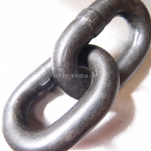 alloy steel 16mm G80 Load Chain