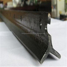 78cm durable keep steel 1.4kg/m t post wholesale with various color