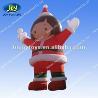 2013 new Christmas promotion!homemade outdoor christmas decorations