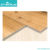 5mm PVC vinyl sheet click plank flooring