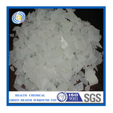 Aluminum sulphate/Aluminium sulfate 16%-17% for water treatment