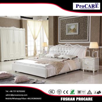 Top Selling Bedroom Scandinavian Furniture Buy Scandinavian Furniture Bedroom Scandinavian