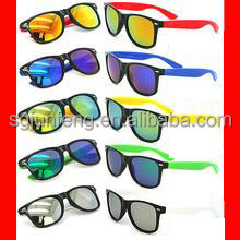 cheap promotional sunglasses custom logo made in china wholesale sunglasses