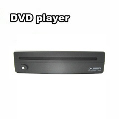 03-DVD player.jpg