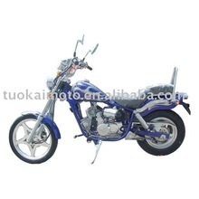 50cc EEC racing motorcycle(TKM50E-C)