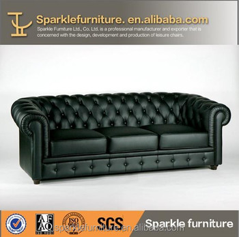 Chesterfield modern cheap leather sofa sectional sofa leather sofa buy leather sofas modern - Cheap but innovative sofa ...