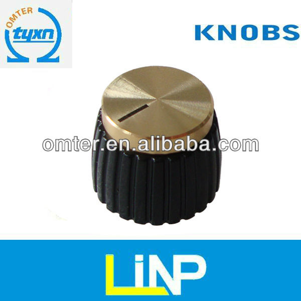 1081 control knobs for OMTER Brand