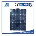 Flexible solar panel for sale 150W