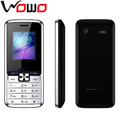"Oem mobile phone 5610 with small size 1.77"" screen quad band cell phone"
