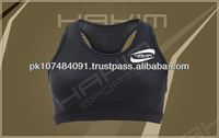 Ladies Yoga Sports Bra